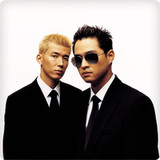 Se7en ft. Jinusean