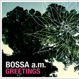 BOSSA a.m.