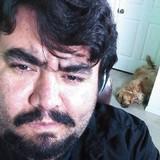 Jorge aka CyaNideEPiC
