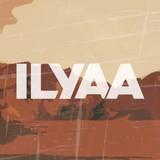 Ilyaa