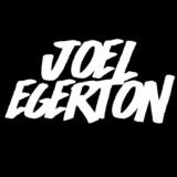 Joel Egerton