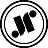 juniorrodgers