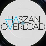 Haszan & Overload