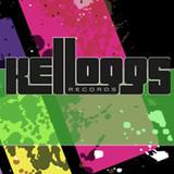 Kelloggs Records