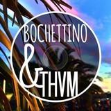 Bochettino & THVM