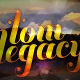 Tom Legacy