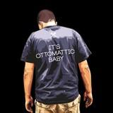 OttoMattic