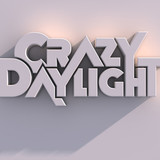 Crazy Daylight
