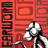 EarwormMusic