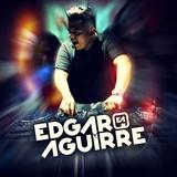 Edgar Aguirre Offcial