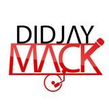 Didjay Mack