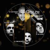 GOLDI DJS
