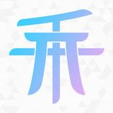 千π [Senpi]