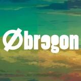 Obregon