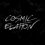 Cosmic Elation