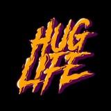 ItsHuglife