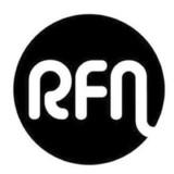 Persian Rap-HipHop(RFN)