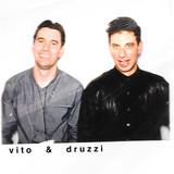 Vito & Druzzi