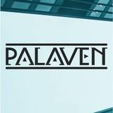 Palaven