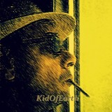 KidOfEarth