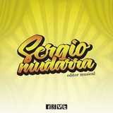DJ SERGIO MUDARRA