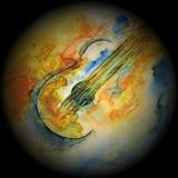 FHgitarre-classicalGUITAR