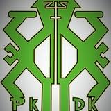 PsyKDliK Sound 6™