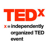 TEDx Music Project