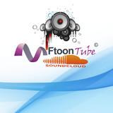 FtoonTube
