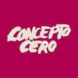 Concepto Cero