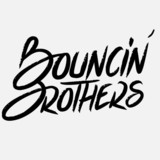 Bouncin' Brothers