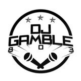 DjGamble803