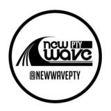 Newwavepty