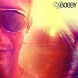 DJBobby-Music