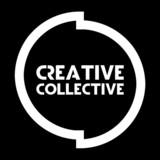 CreativeCollective
