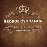 GEORGE CYNNAMON