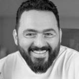 Mohamed Elshamouty