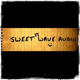 Sweetwaveaudio