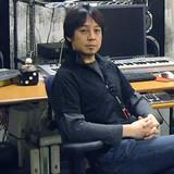 Sakimoto Hitoshi