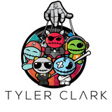 TylerClarkOfficial