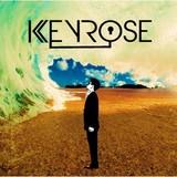 KeyRose