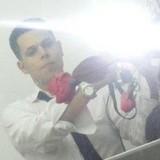 彡[ Samy Samir ]彡4 jc