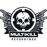 MULTIKILL RECORDINGS