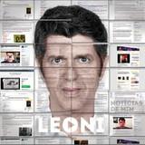 Leoni_a_jato