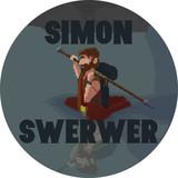 Simon Swerwer
