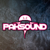 PAKSOUND