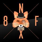 NachtFuxx