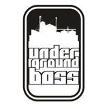 Underground Bass Records
