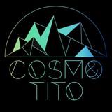 Cosmo & Tito