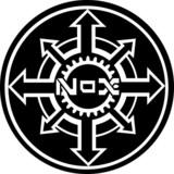 NOX [TERMINUS SYSTEM]